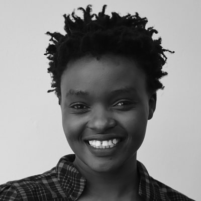 Ruth Wacuka – Episode 177 – Engaging Care Leavers Beyond Their Stories