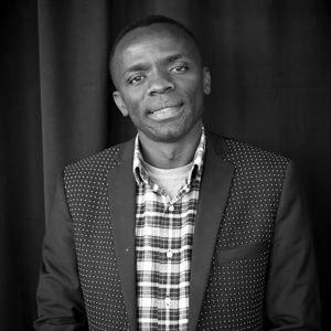 Episode 23: Billiance Chondwe – The Power of Small Beginnings
