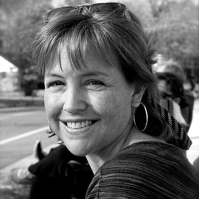 Episode 64: Jodi Jackson Tucker – Orphan Sunday and The Refugee Crisis (Episode 6.5 of the Refugee Crisis Series)