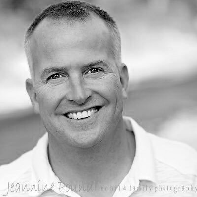 Episode 92: Andrew Schneidler – Refreshing Foster and Adoptive Parents Through Lattes, Man Caves, and Road Trips