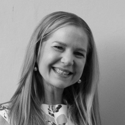Anja Goertzen Gaona – Episode 178 – On Mission for Reform in Paraguay
