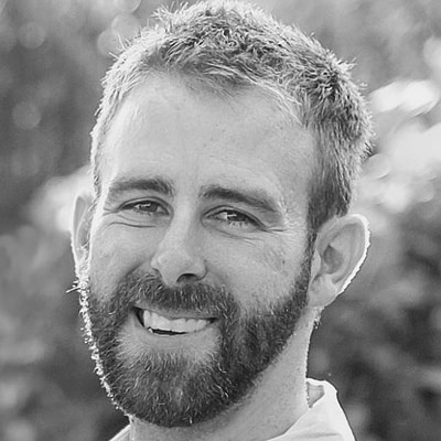 Jared Scheppmann – Episode 159 – Addressing Root Causes and Rewriting the Story of Disability