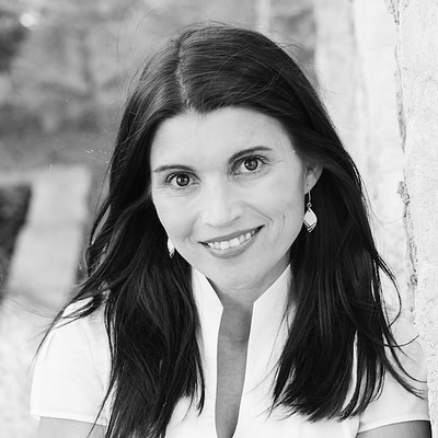 Ashlee Heiligman – Episode 175 – Caring In The Midst of Conflict