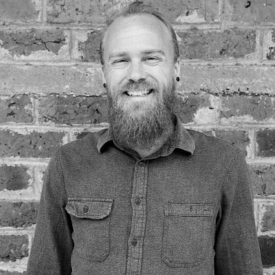 Episode 145: Brandon Stiver – Collaborating to Bring 1 Million Children Home