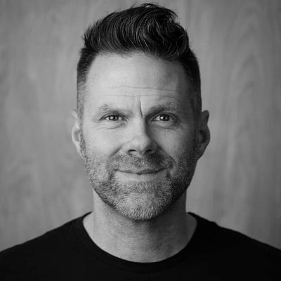 Episode 94: Mark Stuart – Being the Hands and Feet in Haiti