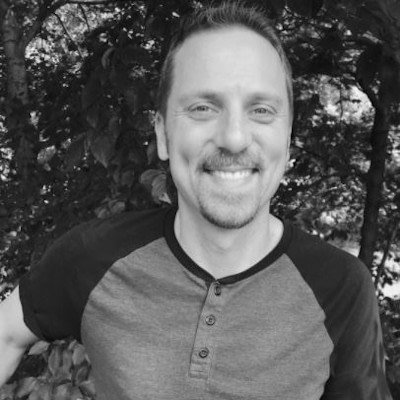 Keith McFarland – Episode 153 – Pursuing Excellence, Part 2