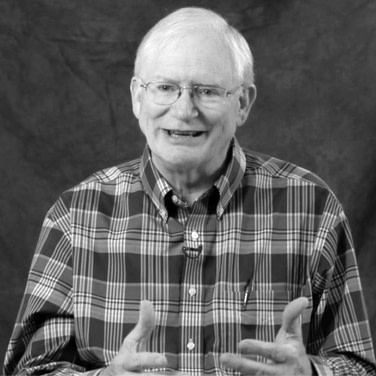 Episode 68: Mike Douris – Sharing Four Decades of Orphan Care Wisdom