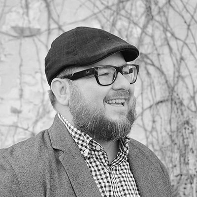 Episode 5: Chris Marlow – The Simplicity of Orphan Care