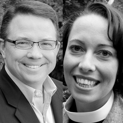 Episode 165- [Recast] Brian Fisher and Kira Schlesinger – Two Perspectives on Abortion, Part 2