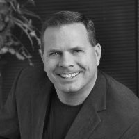 Jeff Juhala – Episode 161 – The Power of Spontaneous Moments