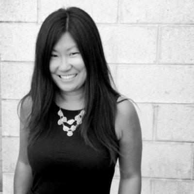 Episode 73: [ Recast ] – Tara VanderWoude – Ambiguous Loss and Transracial Adoption