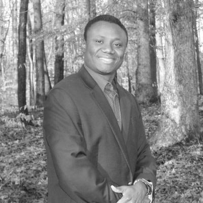 Episode 141: Mohamed Emmanuel Nabieu- From Orphanages to Families