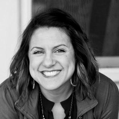 Episode 22: Jaime Ivey – Adoption, Prison, and Empowering Women