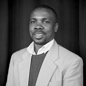 Episode 15: Daniel Kaggwa – Part 2, The Impact of Belonging