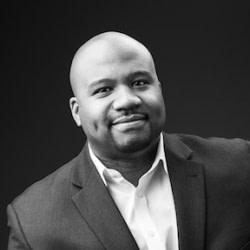 DJ Jordan – Episode 150 – Building Bridges to Repair Brokenness
