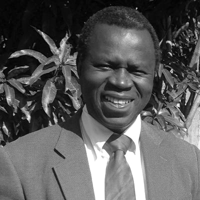 Episode 98: Jephat Chifamba – The Church as the solution to the orphan crisis in Zimbabwe