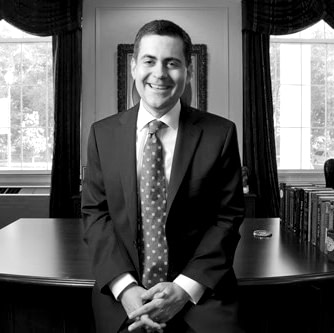Episode 120: [Recast] Dr. Russell Moore – Adoption and Gospel-Driven Compassion