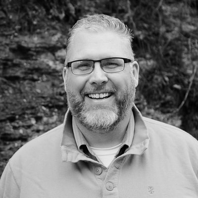 Episode 99: A Conversation with Rick Morton